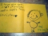 25-funny-notes-written-by-kids02