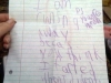 25-funny-notes-written-by-kids12