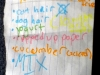25-funny-notes-written-by-kids20