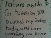 25-funny-notes-written-by-kids22