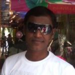 Profile picture of Er Ravi Gupta