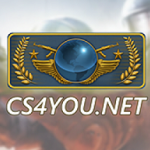 Profile picture of CS4 YOU