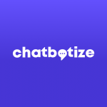 Profile picture of chatbotize