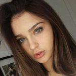 Profile picture of Milana Bezi