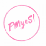 Profile picture of pmyes cups