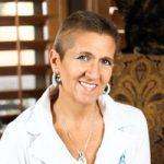 Profile picture of Juliet Ranson