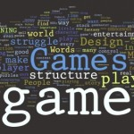 Group logo of Game